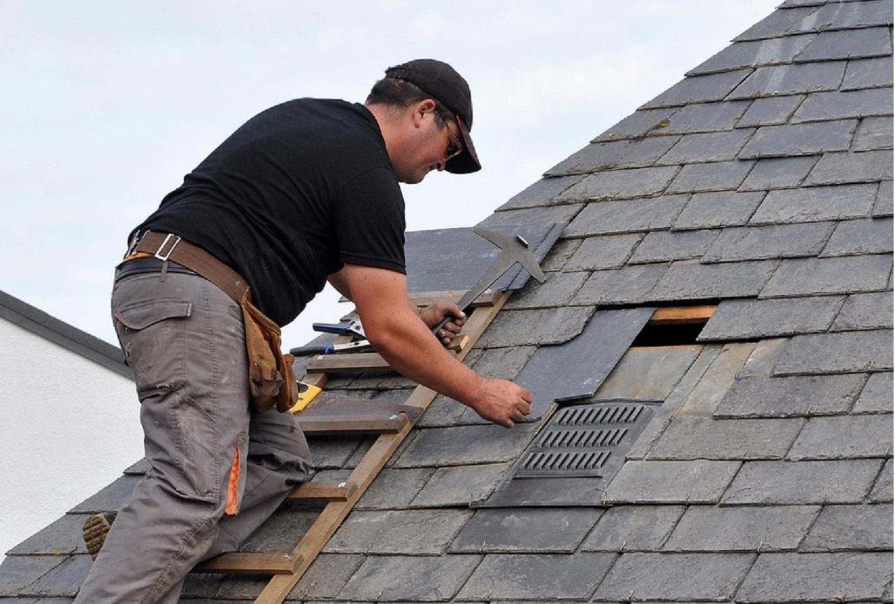 Quels travaux prévoir pour l'isolation d'un logement ?